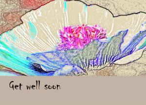 poppy-get-well-soon