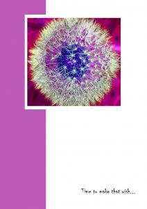 dandelion-wish
