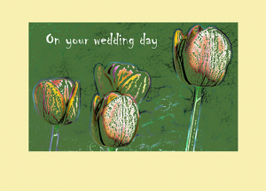 tulip-pencil-wedding