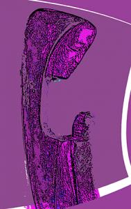 xmas-2014-madonna-purple