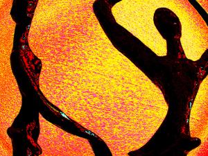 dancers-fisheye
