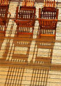deckchair-front