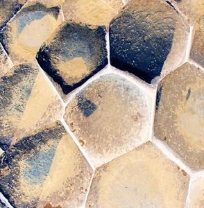 6x6-stones-front