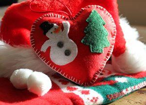 xmas-heart-snowman