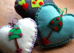 xmas-hearts
